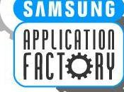 Grand concours Samsung Android