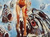 Film N°64: Piranha, trailer