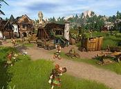nouvelle photos settlers