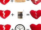 Humour: Addition soustraction, maths c'est amusant images)