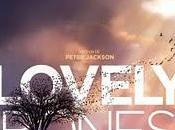 LOVELY BONES Peter Jackson