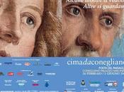 Exposition Cima Conegliano