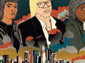 Madlib presents Strong Steady Search Stoney Jackson' (Instrumentals)