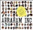 Tweet-Tweet Abraham