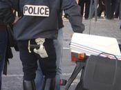 Photos motard police nationale
