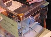Élection régionales Cognac résultats tour