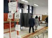 Résultats élections régionales débat analyse comptoir