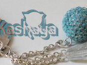 Tutos pour perles