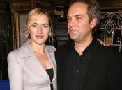 Kate Winslet divorce