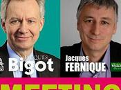 Liste rassemblement europe ecologie alsace deuxieme tour lance