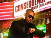 Consequence Movies Demand Mixtape