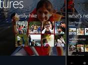 Windows Phone vidéo démo