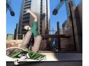 Skate arrive très prochainement