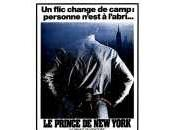 prince york (1981)