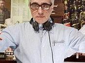 Martin Scorsese adapte... livre pour enfant