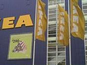 IKEA Anordna comment devenir folle!