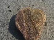 L'amour selon Carson McCullers. thème l'amour...