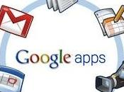 Google surfer avec télé