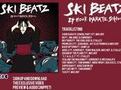 Beatz feat. Jean Grae, Electronica, Joell Ortiz Prowler