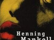 Henning Mankell colère africaine