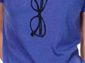 tee-shirt pour