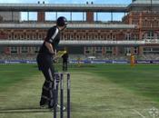 [Jeux Vidéo]International Cricket 2010 annoncé