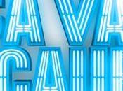 s'Cauet jeudi mars 2010 bande annonce