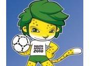 mascotte Coupe Monde voit production suspendue Chine.