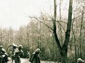 avril, 1917 à... aujourd'hui