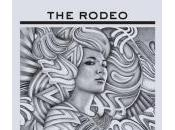 Rodeo Music Maelstrom Interview