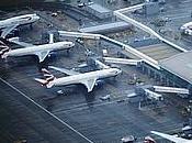Figaro Une: Début grève chez British Airways
