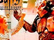 "Buffy, Vampire-Slayer review épisodes 1.07 ""Angel"" 1.08 Robot, Jane"""