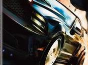 Test Knight Rider: retour K2000 Intégrale
