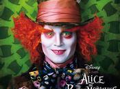 Verdict Alice Pays Merveilles