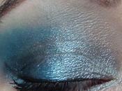 Make Night Blue