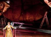 Béatrice Bénédict déçoivent l'Opéra comique