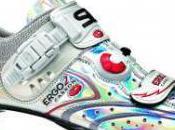 chaussures Sidi Ergo vente chez MisterSport