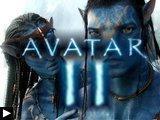 Avatar suite inattendue (trailer bande annonce)