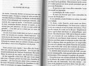 côté chez Sviatoslaw Richter -Youri Borissov-conversations