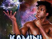 Kamini, c'est showbizz clip