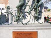 Tour Flandres patrimoine mondial
