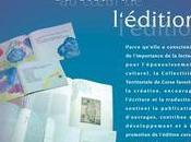 Corse présente Salon Livre débutera Paris vendredi jusqu'à mois.