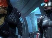 Bioware tease annonce pour lundi prochain