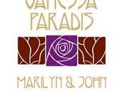 Vanessa Paradis: Marilyn John acoustique clips.