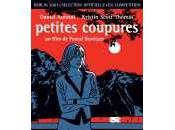 Petites coupures (2003)
