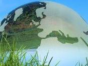 Santé environnementale: domaine méconnu