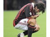 Parme Milan 1-0, adieu Scudetto