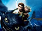 Concours dragons 3d!!!