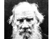 Russie fichait complètement centenaire Tolstoï
