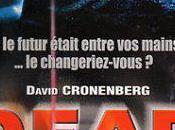DEAD ZONE- David CRONENBERG 1983
